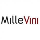 Mille Vini
