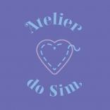 Atelier do Sim
