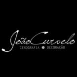 João Curvelo