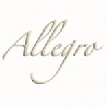 Allegro Coral e Orquestra
