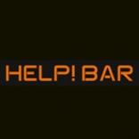 Help Bar