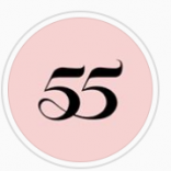 55 Beauty