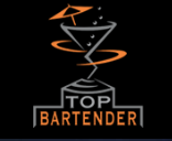 Top Bartender