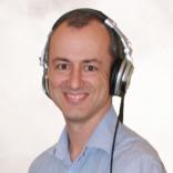 DJ Marcos Mamede