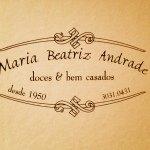 Maria Beatriz Andrade