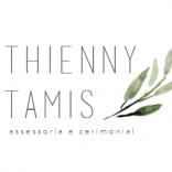 Thienny Tamis