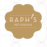 Raphs Patisserie