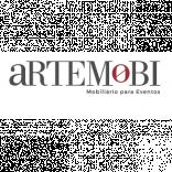Artemobi
