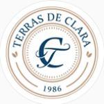 Terras de Clara