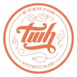 TWH Eventos Musicais