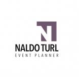 Naldo Turl