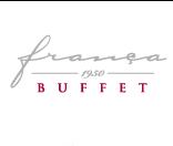 Buffet França