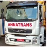 Annatrans