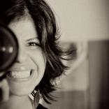 Rafaela Azevedo Fotografia