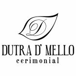 Cerimonial Dutra D'Mello