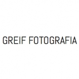 Greif Fotografia
