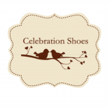 Celebration Shoes
