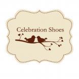 Celebration Shoes