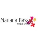 Mariana Bassi