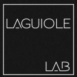 Laguiole Lab