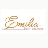 Emília Bem-casados