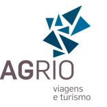 AG Rio Viagens e Turismo