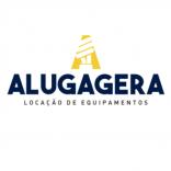 Alugagera