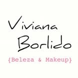 Viviana Borlido