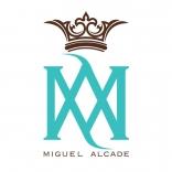 Miguel Alcade