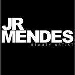 Junior Mendes