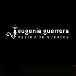 Eugenia Guerrera Hargreaves