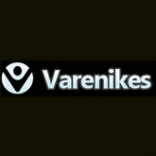 Varenikes