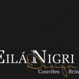Eilá Nigri Design
