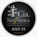 Cia Sinfônica Produção Musical