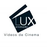 Lux Produção - Vídeos de Cinema