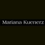 Mariana Kuenerz