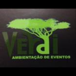Verdi Eventos