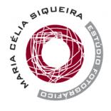 Maria Célia Siqueira