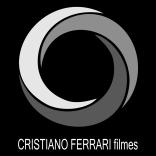 Cristiano Ferrari Filmes