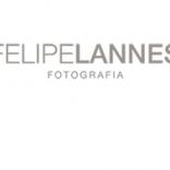Felipe Lannes