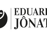 Eduardo Jônata