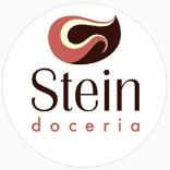 Stein Doceria