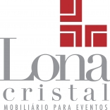 Lona Cristal