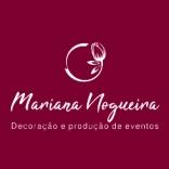 Mariana Nogueira Eventos
