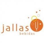 Jallas
