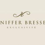 Jeniffer Bresser