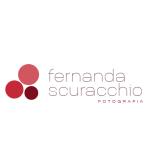 Fernanda Scuracchio
