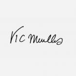 Vic Meirelles