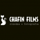 Chafin Films