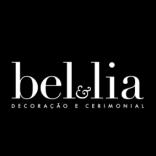 Bel e Lia
